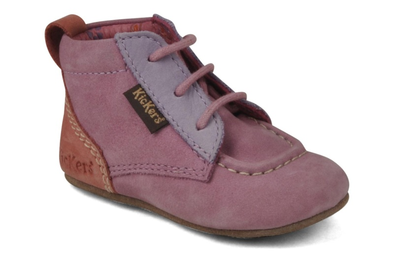 Chaussures kickers cholet - Magasin chaussure cholet ...
