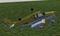 dr400-11.jpg