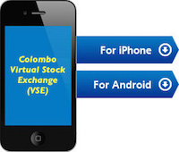 Virtual Stock Market Game