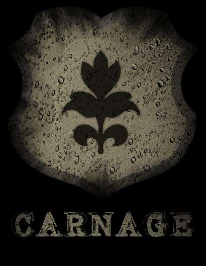 Guilde Carnage