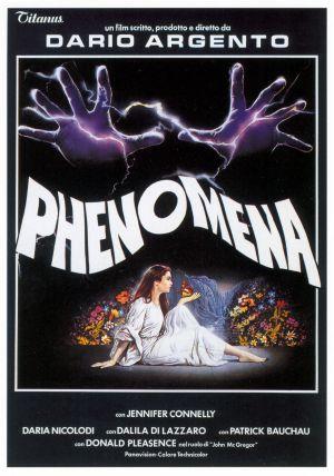 phenom10.jpg