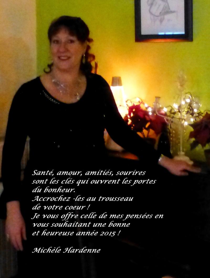 Une bonne et heureuse année 2015 dans POESIES, TEXTES p1120210