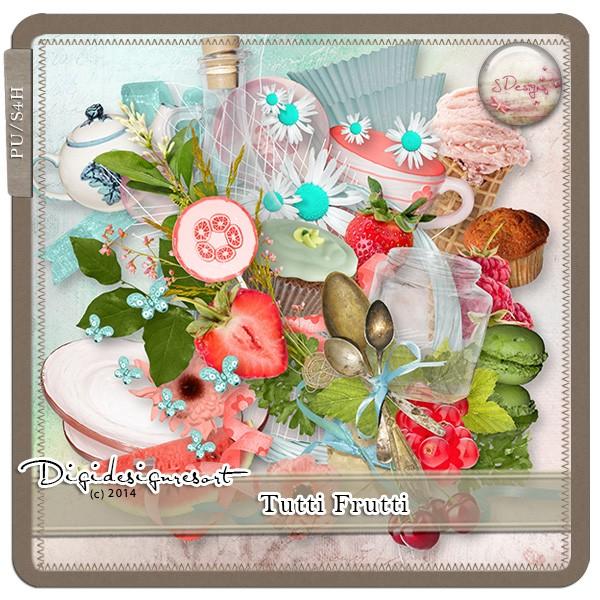Tutti frutti summer de S.Designs dans Mars s_desi10