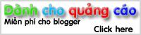 https://i38.servimg.com/u/f38/16/18/15/10/quagca10.png
