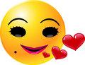 smiley10.jpg