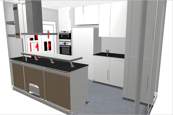 sof aurel enfin un chez nous nous. Black Bedroom Furniture Sets. Home Design Ideas
