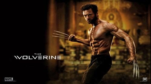 The Wolverine 2013 مشاهدة اون لاين + تحميل