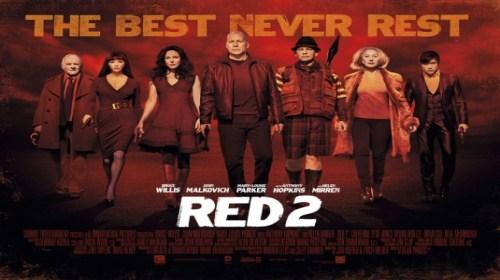 Red 2 2013 مشاهدة اون لاين + تحميل