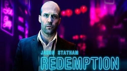 Redemption 2013 - Hummingbird 2013 مشاهدة اون لاين + تحميل