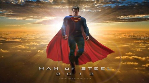 Man Of Steel 2013 مشاهدة اون لاين + تحميل