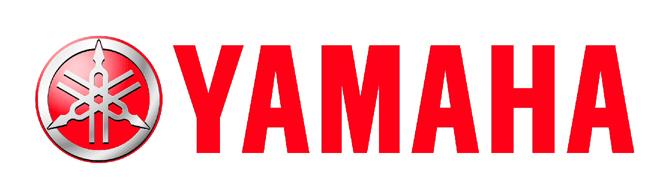 logo_y10.jpg
