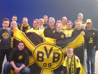 BVB-Fanclub-Goldfinger-Goettingen
