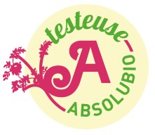 logo_t10.jpg
