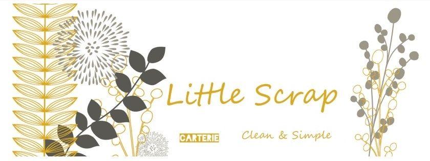 LittleScrap