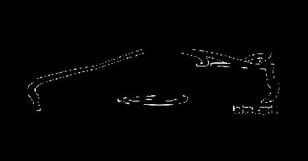logo_e13.png