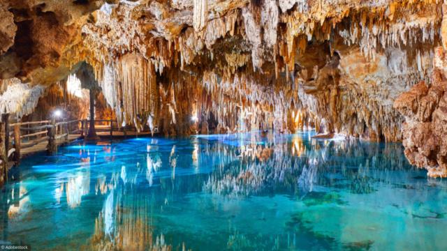grotte12.jpg