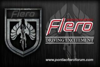fiero forum