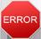 http://i38.servimg.com/u/f38/16/42/02/12/bugs10.png