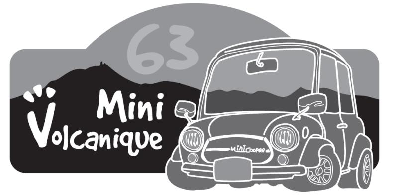 Les Mini Volcanique 63