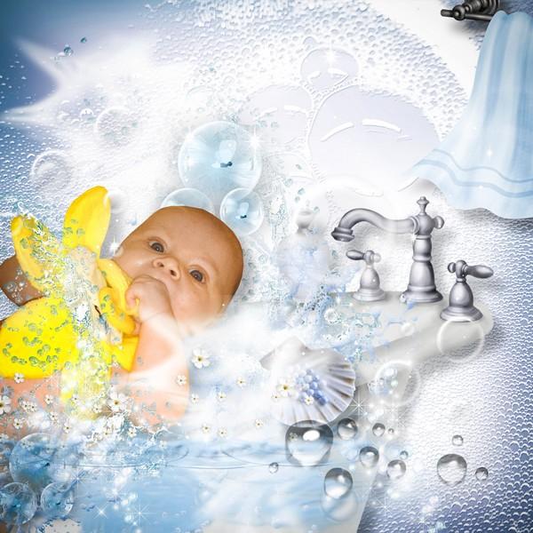 soap_s10.jpg