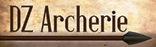 DZ Archerie