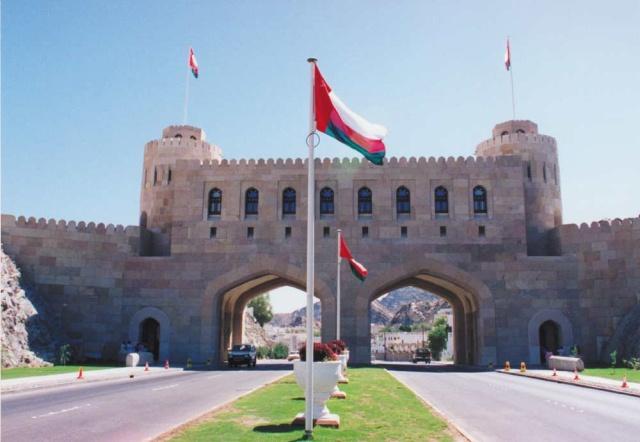 منتديات سلطنة عمان وفلسطين Oman and Palestine