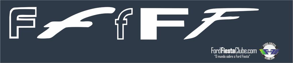 Ford Fiesta Clube