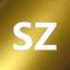 Gagnant or au concours SZ2014