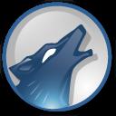 The Blue Hound