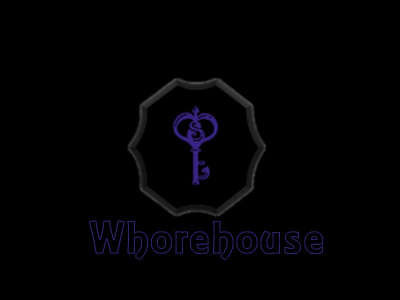 WHOREHOUSE