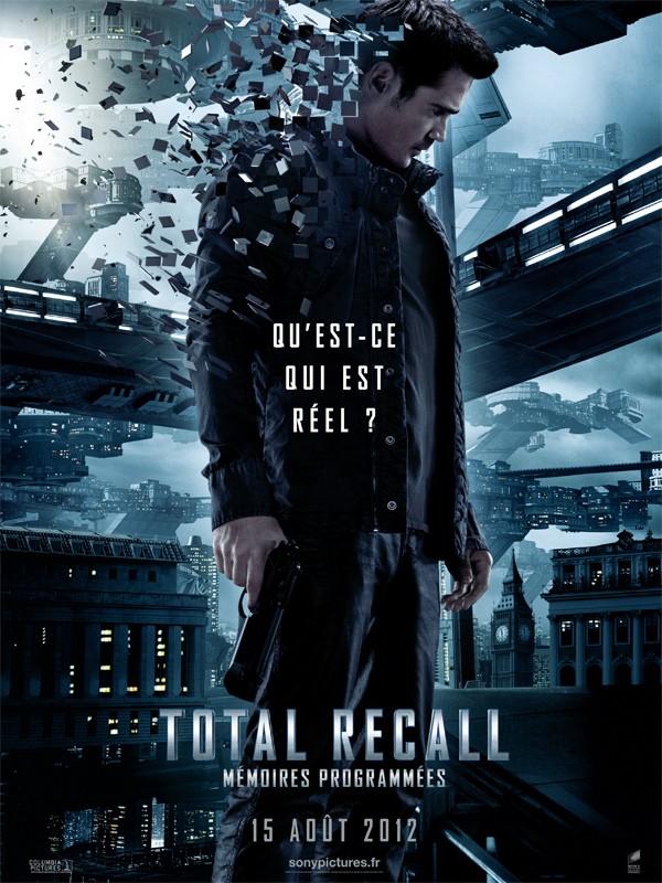 Total recall : mémoires programmées  total-10