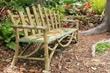 Le bricolage et décoration côté jardin