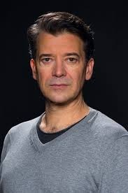 Olivier breitman -- Théàtres/Comédies Musicales -- Autres (disneyland)