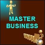 Actualités MASTER BUSINESS 3.0 (#MasterBusinessF #TMCweb3)