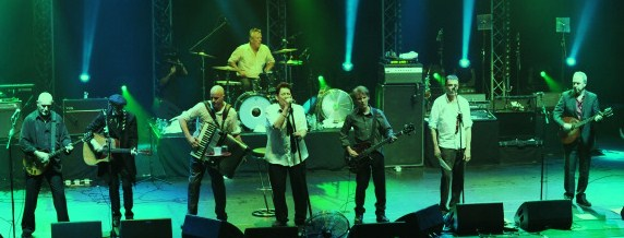 The Pogues Forum - France
