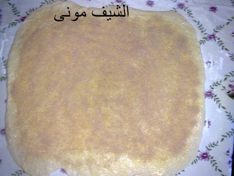 http://i38.servimg.com/u/f38/16/73/51/37/2910.jpg