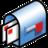 Vos demandes de documents / fichiers