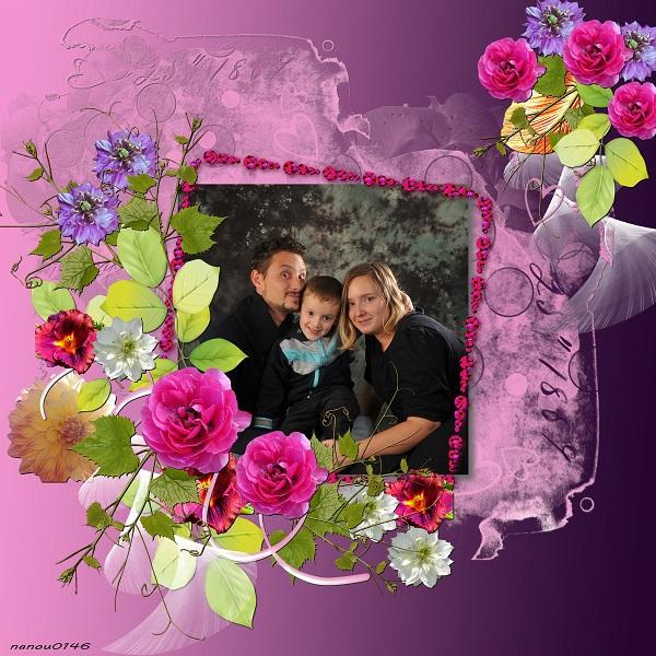 http://i38.servimg.com/u/f38/16/86/52/86/rose_p10.jpg