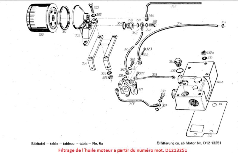 mode de fonctionnement du moteur de l 39 holder a 15. Black Bedroom Furniture Sets. Home Design Ideas