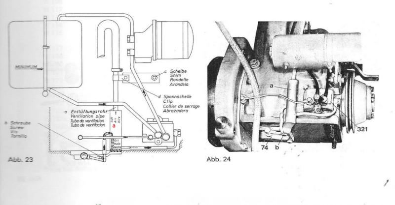 holder b16 mode de fonctionnement du moteur de l 39 holder a 15. Black Bedroom Furniture Sets. Home Design Ideas