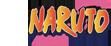 Episodes Naruto