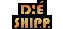 D.E SHIPP