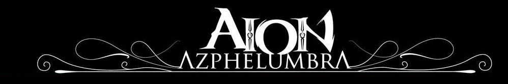 Aion Azphelumbra