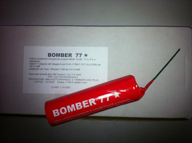 bomber10.jpg