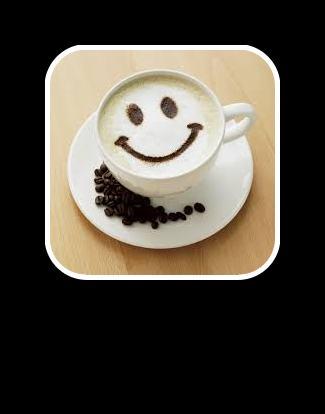 cafe_s10.jpg