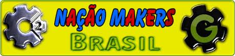 Nação Makers Brasil