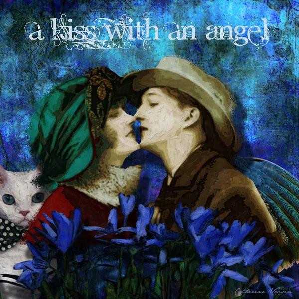 a_kiss10.jpg
