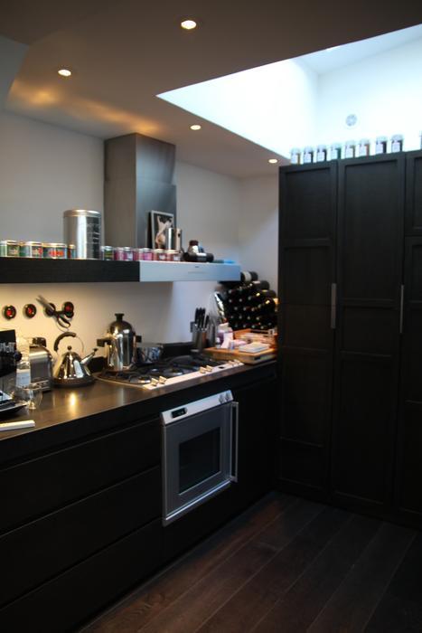 pitimarsu mon premier appart 2p. Black Bedroom Furniture Sets. Home Design Ideas