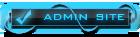 Admin Site
