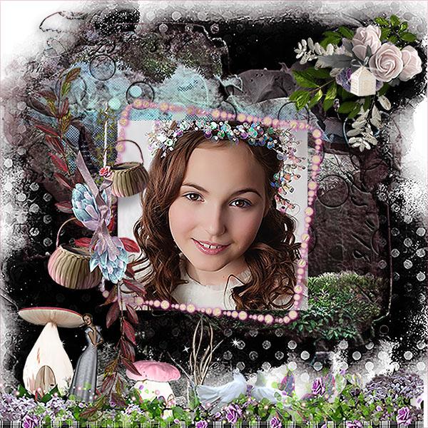 http://i38.servimg.com/u/f38/17/08/48/92/211.jpg